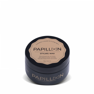 papillon_men_styling_wax_75gr_white_background-1-300x300