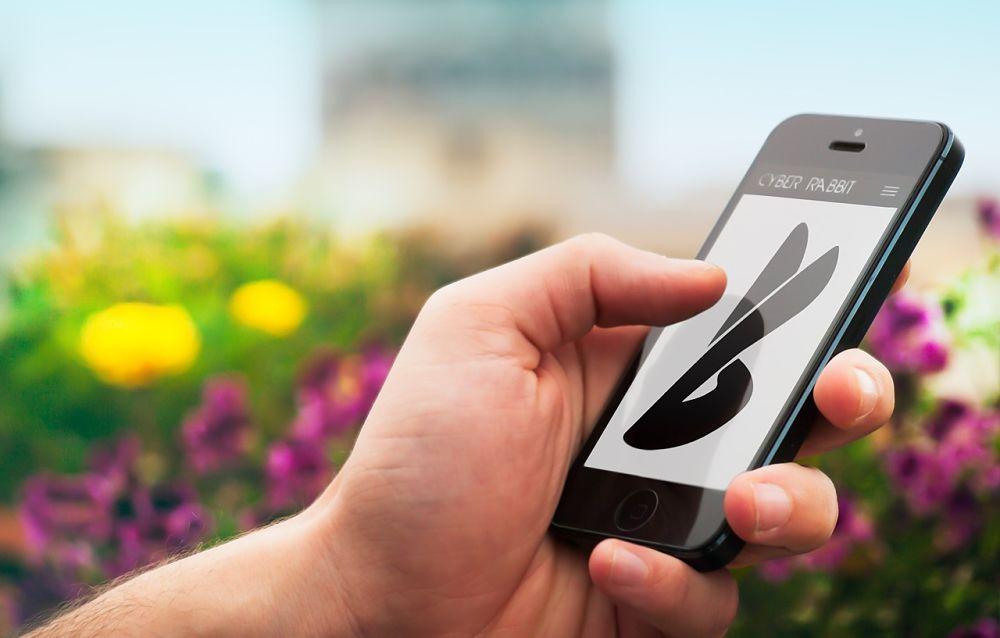 App de ecommerce para Android para farmacias