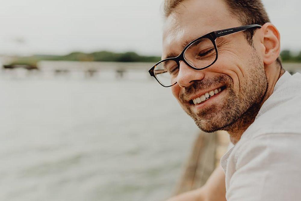Comprar gafas de presbicia de farmacia al por mayor