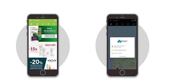 En We Make It creamos tu app de ecommerce para Android