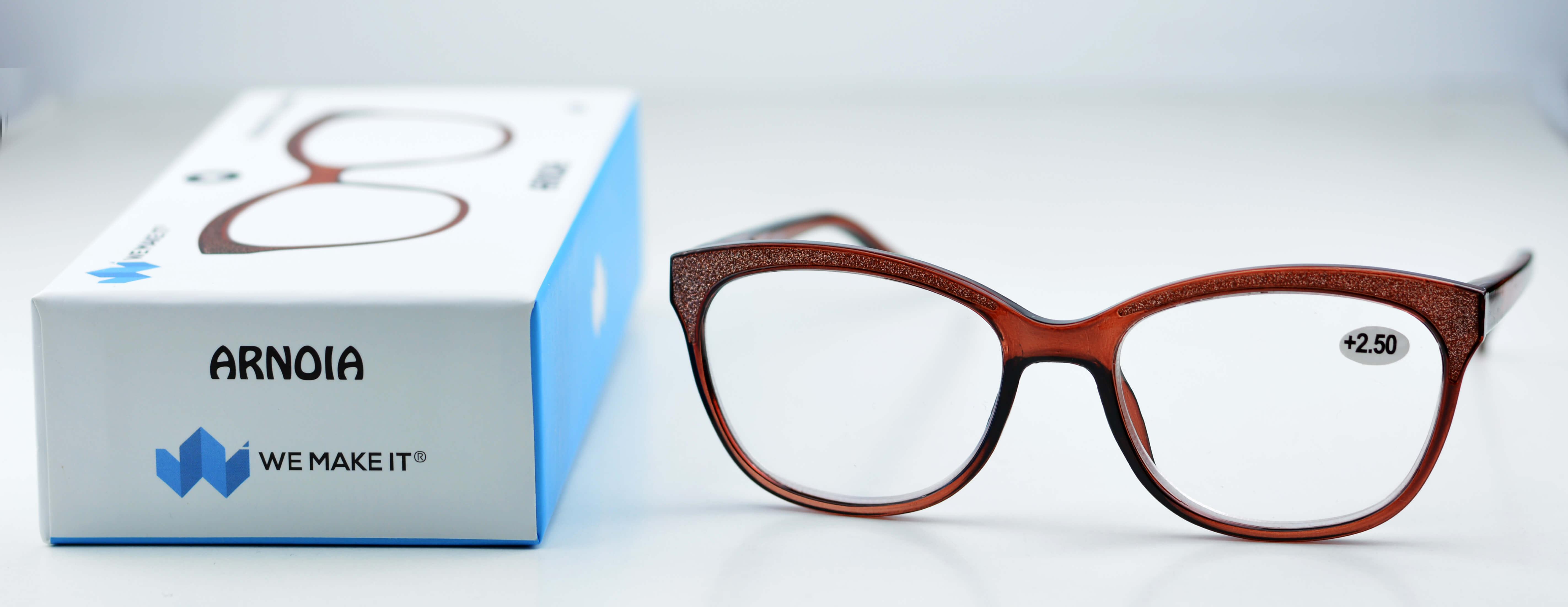 mejores gafas de farmacia al por mayor